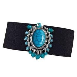 Avon Jewelry - AVON TRIBAL STYLE BRACELET (NEW)